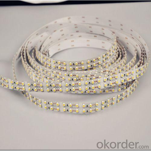 Long Life Time Led Strip Light