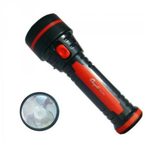 Led Flashlight Rechargeable Led Rechargeable Flashlight Torch