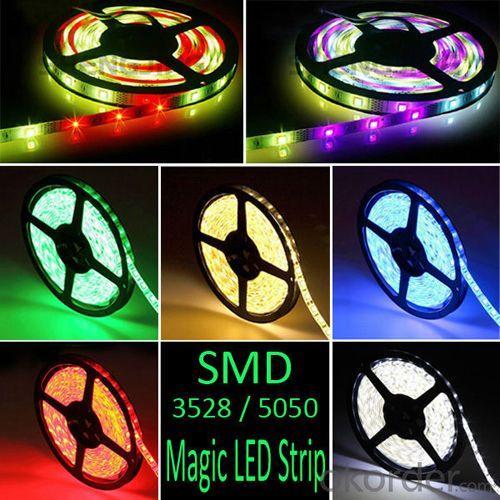 12V 60Pcs 3528 Smd Led Flexible Strips,Led Light Strip,Flexible Led Strip Light