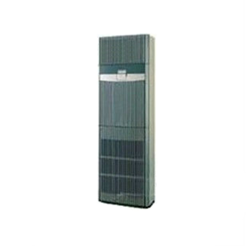 Daikin R410a Inverter Floor Standing Air Conditioner