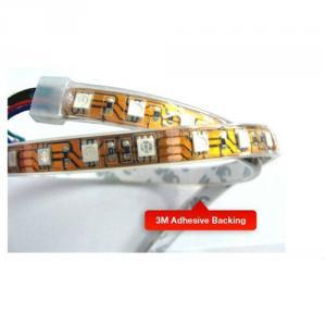4.8W/M Waterproof And Dustproof 3528 Smd Led Strip