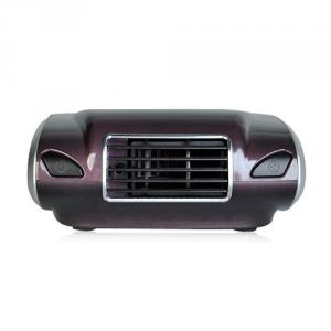 Fit 10 to 20 Square Meter Real HEPA UV Active Carbon Car Air Purifier