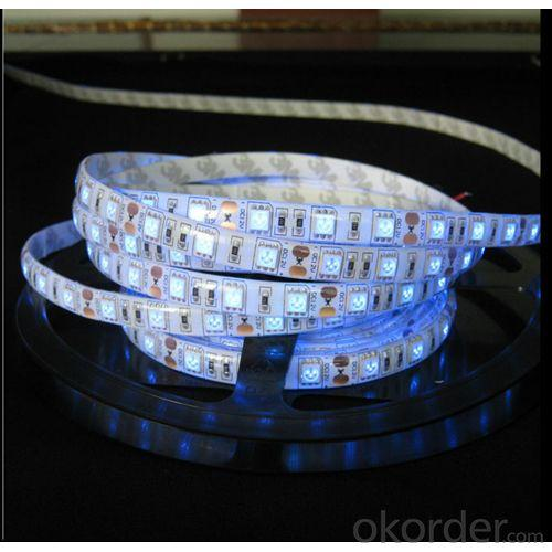 2014 New Products 12V 5630 Smd Rigid Led Strip