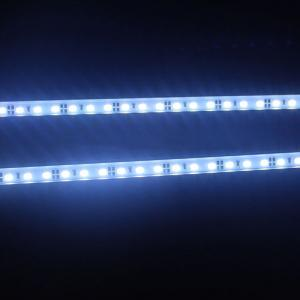 5630 Led Rigid Bar ,Led Furniture Light
