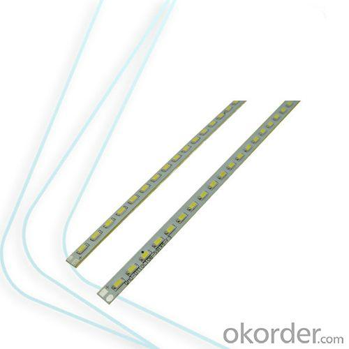 Dc21-27V Smd3014 Led Rigid Strip