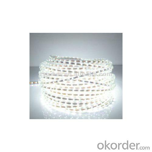 Ls Led Strip Light