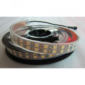 Dc12V 5500K 5050 Side Emitting Flexible Waterproof Led Strips