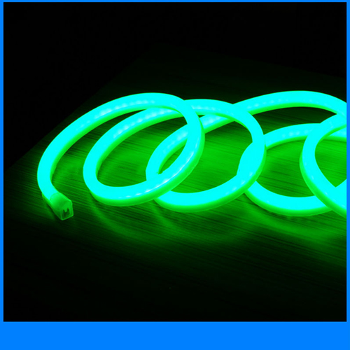 Professional Led Neon/ Led Neon Flexible