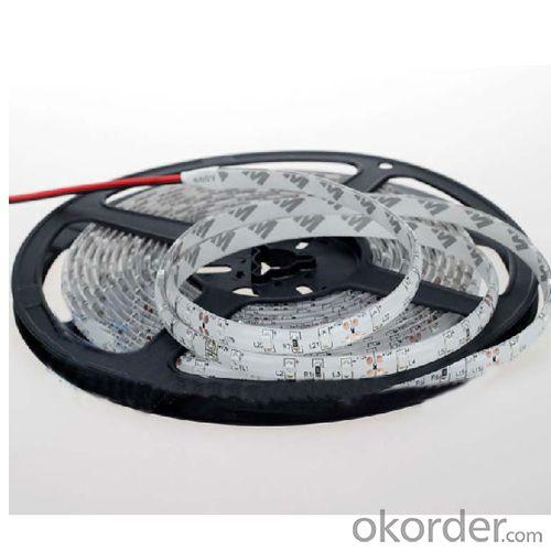 Ac/Dc 12V Waterproof Rgb Led Flexible Strip Light Led Strips, Smd5050 Led Strip Light, Festival Led Light Strip