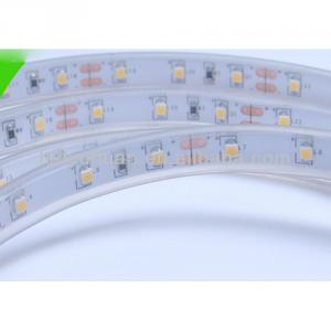 Led Strip For Outdoor Decoration Soft Led Light