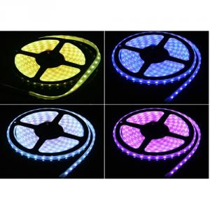3528 5050 Smd Flexible Led Stripe