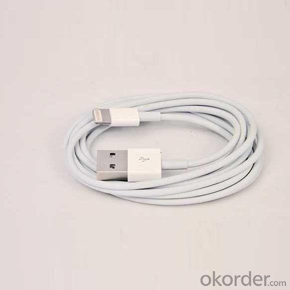 Charging,Transfer,Sync Cabel