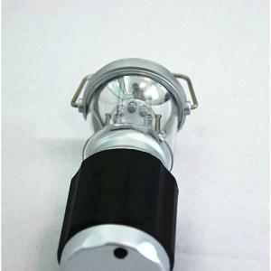 Flashlight for camping /best camping flashlight