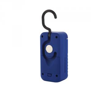 2014 New Product China Supplier Led Work Light