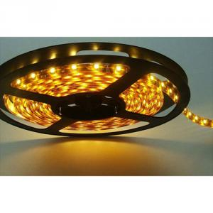 Low Price Ip65 24V 5630Smd 60Led/M Led Strip Light