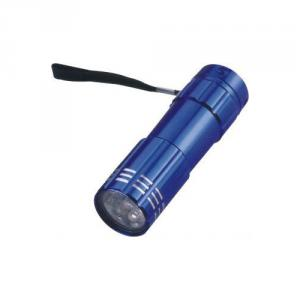 Hot Sale Aluminum Led Torch