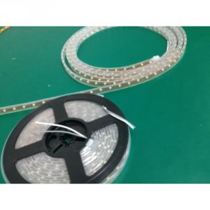24 Months Warranty High Brigntness Led Strip Dc12V