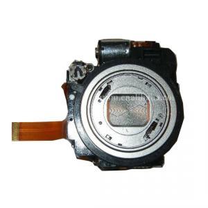 Zoom Lens Used For Nikon S3100 Digital Camera