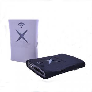 Quality Wifi Card Reader Manufacturers/Suppliers/Exporters at Alibaba.com.Card Reader