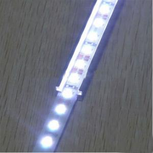 5630 Rigid Led Strip Dc 12V