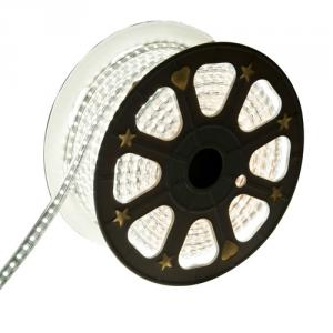 5V Smd5050 Digital Led Strip Ws2812B Addresable Led Strip
