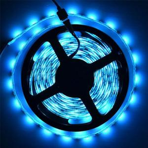 44 Key Ir Remote /5M 300 Led Rgb Waterproof Led Light Strip 5050 Flexible Led Light Strips