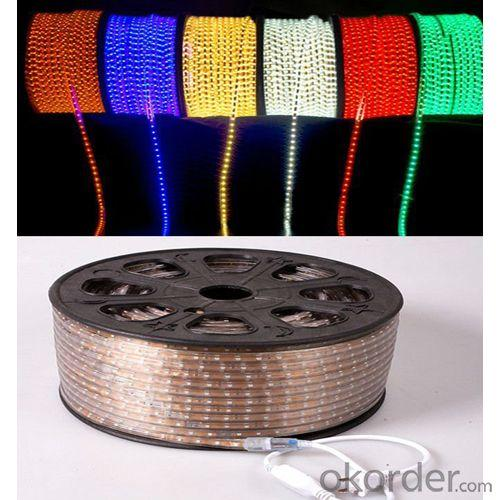 5M Dc5V 30/60/64/144Leds Ws2811 Led Strip