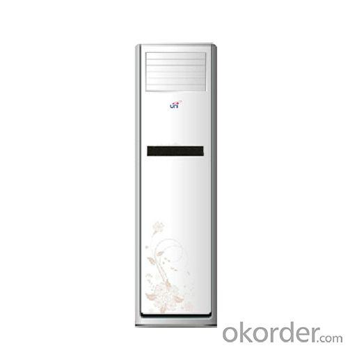 Floor Standing Air Conditioner 0.5ton Room Air Conditioner