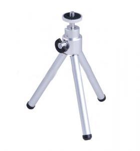 Camera Mini Tripod