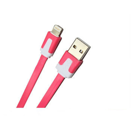 Flat Mini Usb Cable