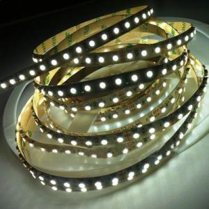 2014 High Quality 3528 5050 Led Strip