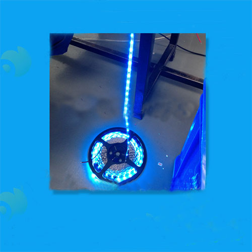 High Quality Low Price Smd 3528 Flexible Led Strip