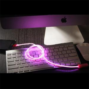 Led Flashing Usb Cable