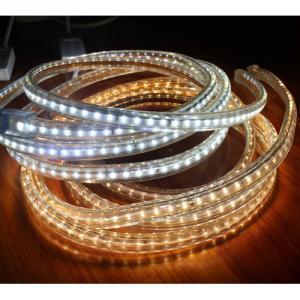New!! 72W 300 Leds Per Roll 5050 Rgb Led Strip Waterproof
