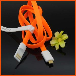 USB Charging Cable for iPhone 5/5s/5c
