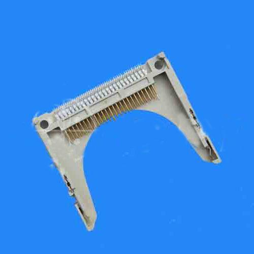CF7.9 connector