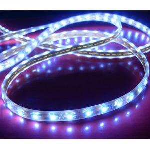 Night Club Led Waterproof Smd3528 30/M Led Strip Light