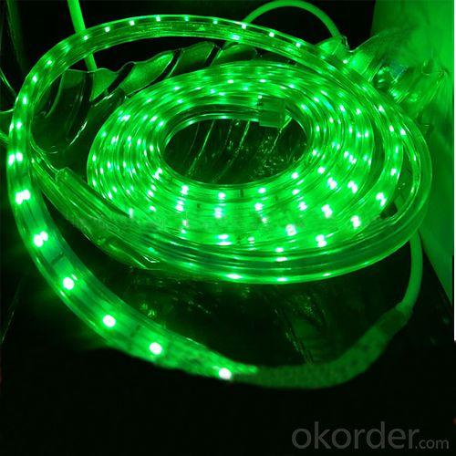 Led Strip Wholesale Rgb Soft Led Strip Lamp Led Strip With Connector