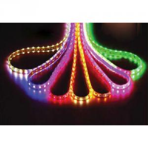 High Quality Single Color Smd 5050 Led Strip