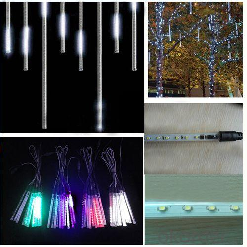 Xmas Fairy Light 2014 New Christmas Led Lights/Fairy Led Christmas Lights