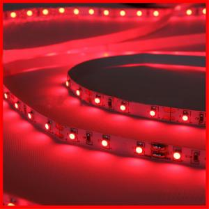Excellent Quality And Reasonable Price Smd3528 Flexible Led Strip Light