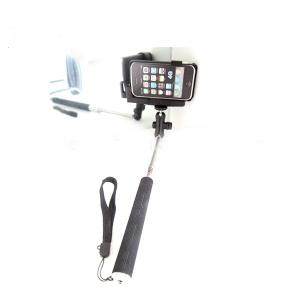 2014 New Products Innovative Selfie Stick Camera Monopod