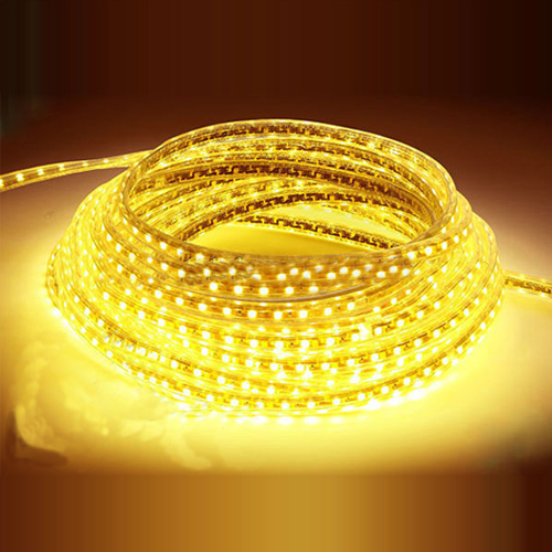 Smd Led Strip 5050