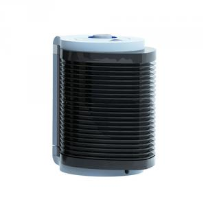 LW-LWE2001AQI-2 Air Purifier Remove pm2.5 With ESP Technology