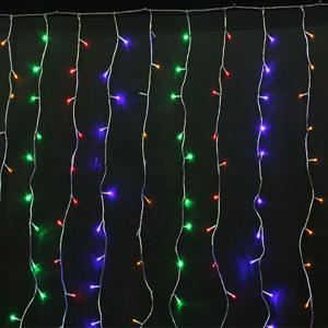 Hot Club Disco Xxx Imagic Smd Led Curtain Lighting
