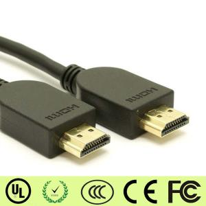 Standard HDMI To HDMI Cable 1.4V Up To 30Meters