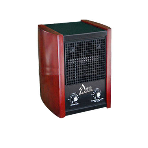 Best Residential Air Purifier Ionizer/ Ozone, HEPA, Ion Air Purifiers