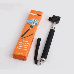2014 Bluetooth Monopod