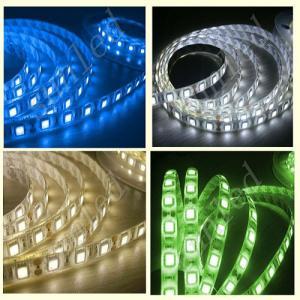 Hot Sale Flexible Smd 5630 Led Strip