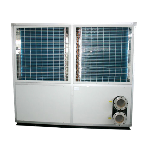 2014 One Air Conditioning Chiller Syetem